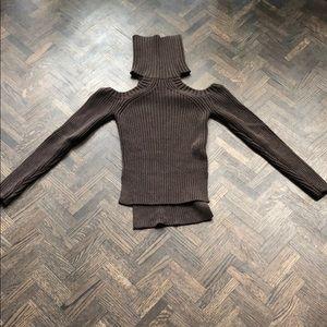 Posh Shop | Sweater